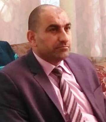 مدير متحف التاريخ الطبيعي بجامعة بغداد يحصل على براءة اختراع عن تصنيع مبيد حيوي ضد الحشرة المائية
